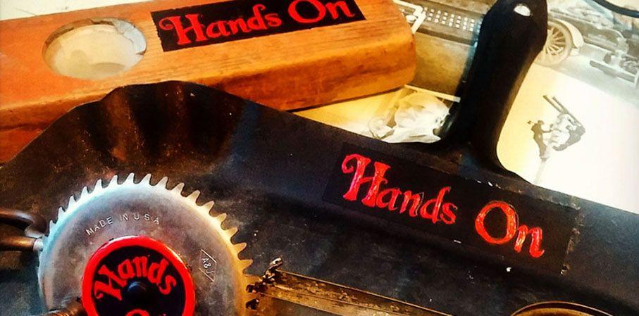 mid-tools
