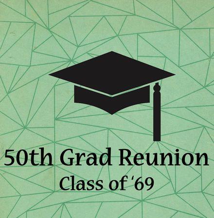 Class of 1969 Reunion,