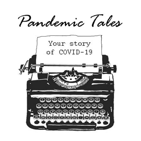 Pandemic Tales,
