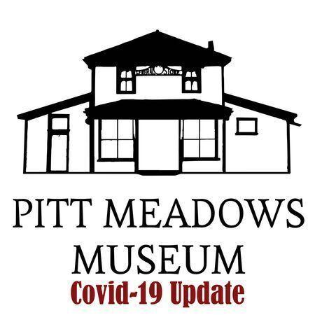 Covid Protocols Update September 2021,