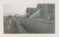 The Alouette Peat Farm c. 1940s