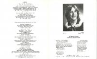 Brochure for Pitt Meadows Day 1980