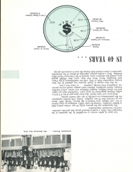 The First 40 1917-1957 (inside pages)