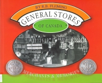 GENERAL STORES OF CANADA