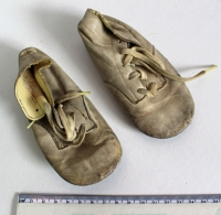 Baby or Toddler Shoes